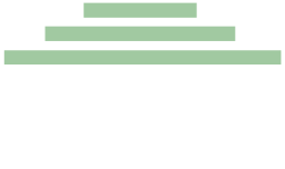 West End Landfill
